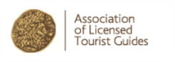 Official site of the Association of Licensed Tourist Guides