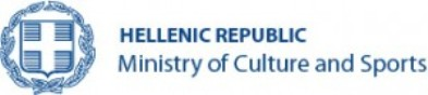 Hellenic Republic Ministry of Culture and Sports